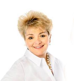 Lori DiNardo